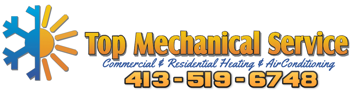 Top Mechanical Service Commercial Amp Residential Heating